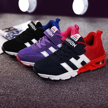 3ccd06490977 Kids Shoes Basketball Children Air Ultras Girls Boys Superstar Springblades  All Pure Athletic Boost Nmd Star