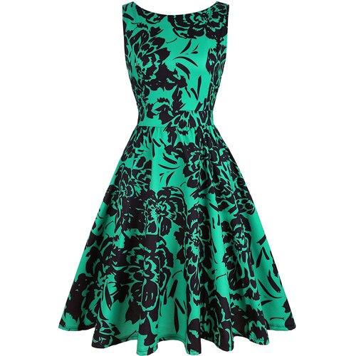 Dropwow OTEN womens clothing casual summer elegant ladies sleeveless ... 84d27f935e9f