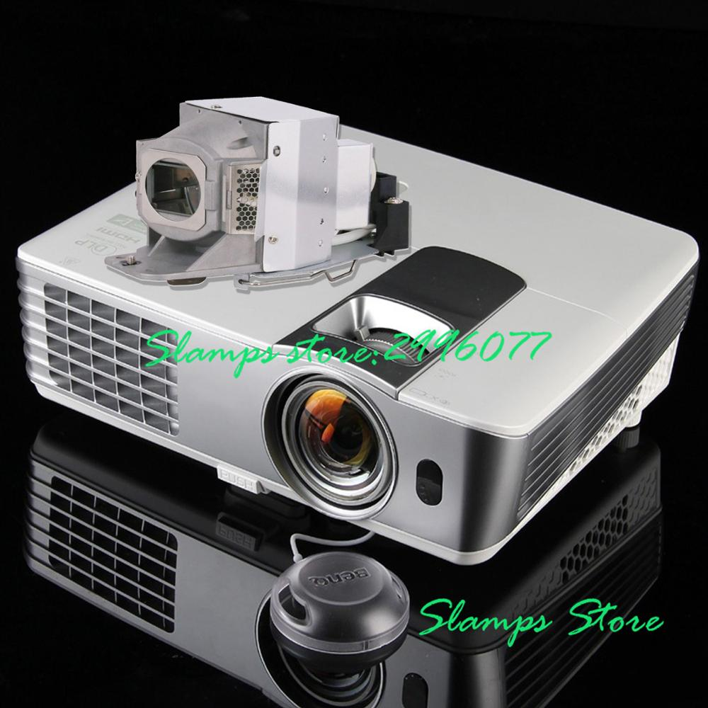 W1070 W1070 W1080 W1080ST HT1085ST HT1075 Brand NEW Projector lamp bub P VIP 240 0 8 E20 9N for BenQ 5J J7L05 001 5J J9H05 001 in Projector Bulbs from Consumer Electronics