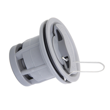 POM Boat Air Valve Replacement Air Valve for Most Inflatable Boat Tender Raft Dinghy Kayak Canoe