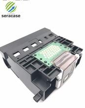QY6 0049 מדפסת ראש הדפסת ראש ההדפסה עבור Canon 860i 865 i860 i865 MP770 MP790 iP4000 iP4100 MP750 MP760 MP780