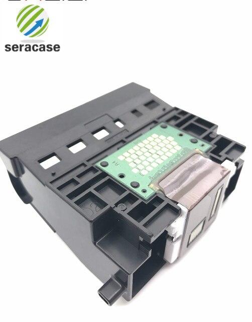 QY6 0049 Testina di Stampa Testina di Stampa Testina di stampa per Canon 860i 865 i860 i865 MP770 MP790 iP4000 iP4100 MP750 MP760 MP780