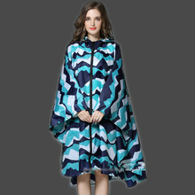 acc232f15580a معرض lightweight rain coats بسعر الجملة - اشتري قطع lightweight rain coats  بسعر رخيص على Aliexpress.com
