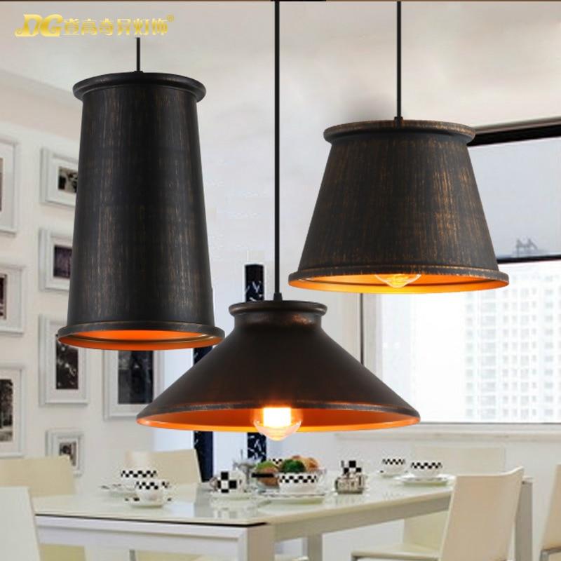 Licht roest kleur koop goedkope licht roest kleur loten van chinese licht roest kleur - Licht industriele vintage ...