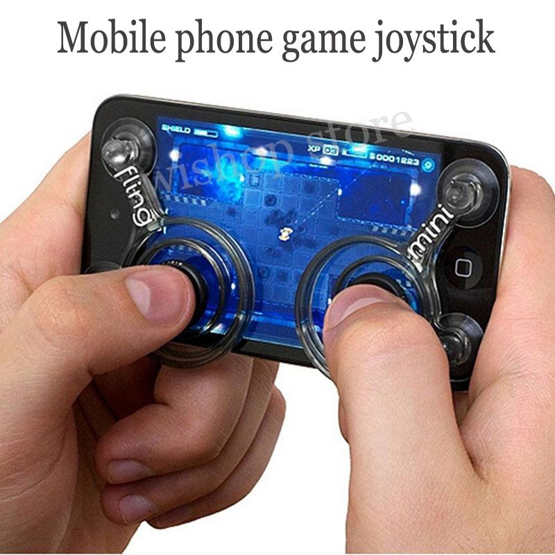 mobile joystick (7)