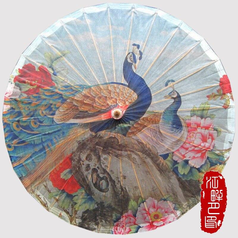 Հին չինական ձեռքի պատրաստված երկու - Կենցաղային ապրանքներ