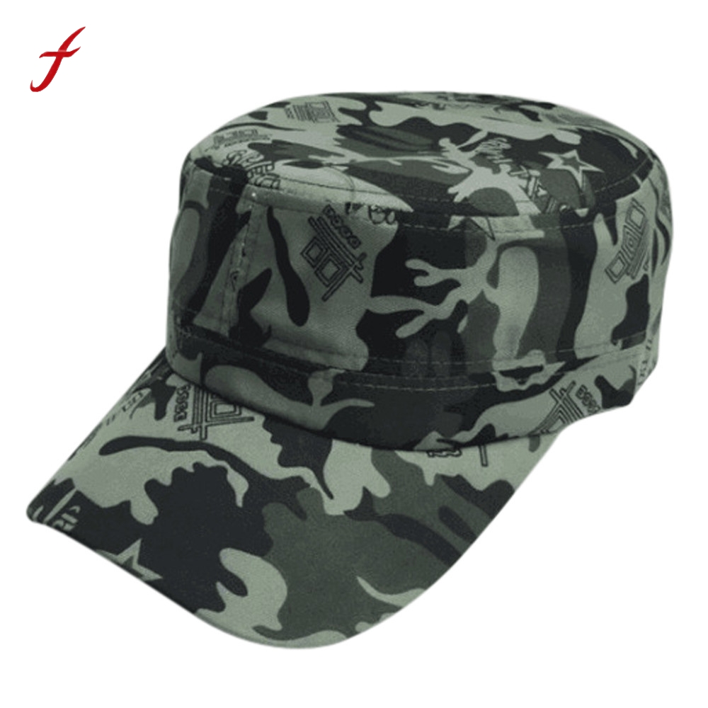 2017 women baseball cap men snapback caps brand girl Vintage Camouflage Outdoor Style fashion sport black hats hot sale wholesale hot sale fashion design teenager double sides wearing custom hats and caps