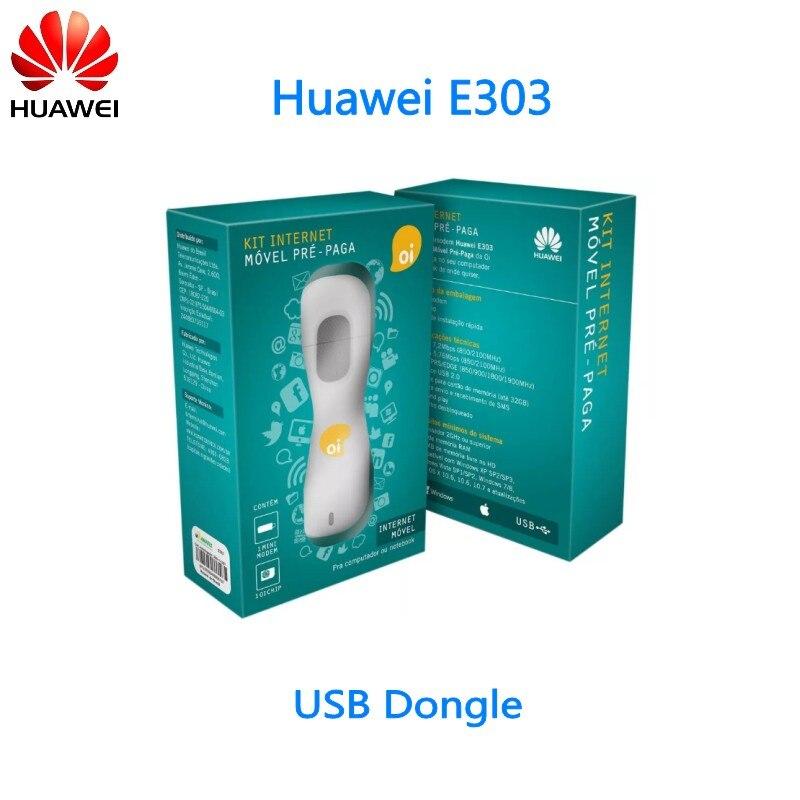 huawei mobile broadband e303f software free