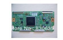 LCD Conseil LC320 420 470 550WU_120Hz 6870C-4000H Carte Logique