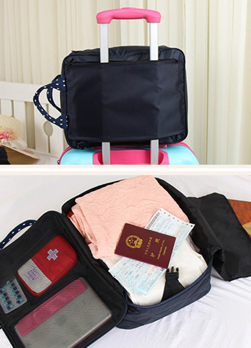 New-Fashion-Casual-Polyester-Luggage-Duffle-Bags-Shoulder-Large-Capacity-Trips-Bag-Travel-Bag-For-Men-Bag-Beach-Bag-for-Travel-FB0073- (5)