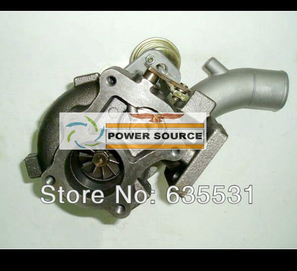 Tb2580 703605 703605-0003 703605-0001 14411-g2402 14411g2402 14411-g2405 turbo for nissan cabstar ter