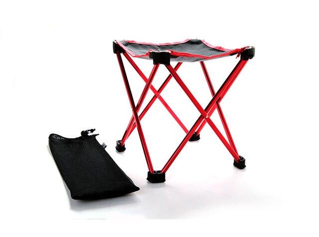 ultra l ger chaise pliante de camping achetez des lots petit prix ultra l ger chaise pliante. Black Bedroom Furniture Sets. Home Design Ideas