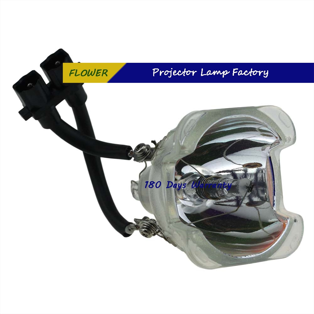 Projector bulb with housing  BL-FS300B / SP.83C01G001 for OPTOMA HD81 EP910 HD7200 HD80 HD980 HT1080 HT1200