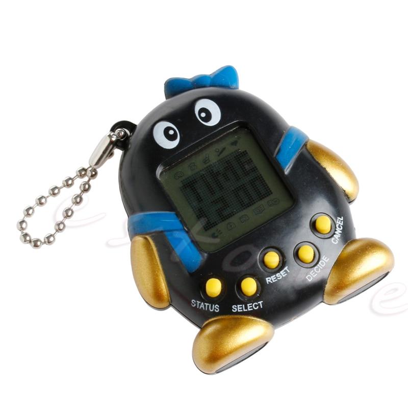 2017-NEW-168-Pets-90S-Nostalgic-Virtual-Pet-Cyber-Pet-Digital-Pet-Tamagotchi-Penguins-E-pet-Gift-Toy-Handheld-Game-Machine-5