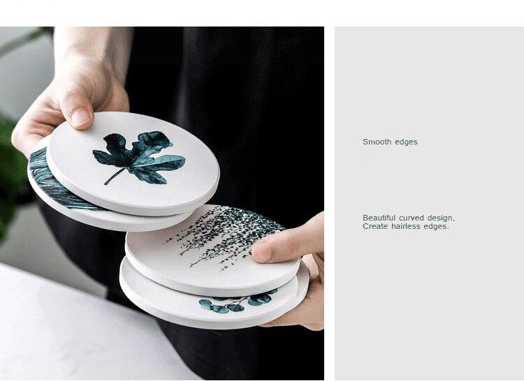 Ceramic-Stone-Coasters_12
