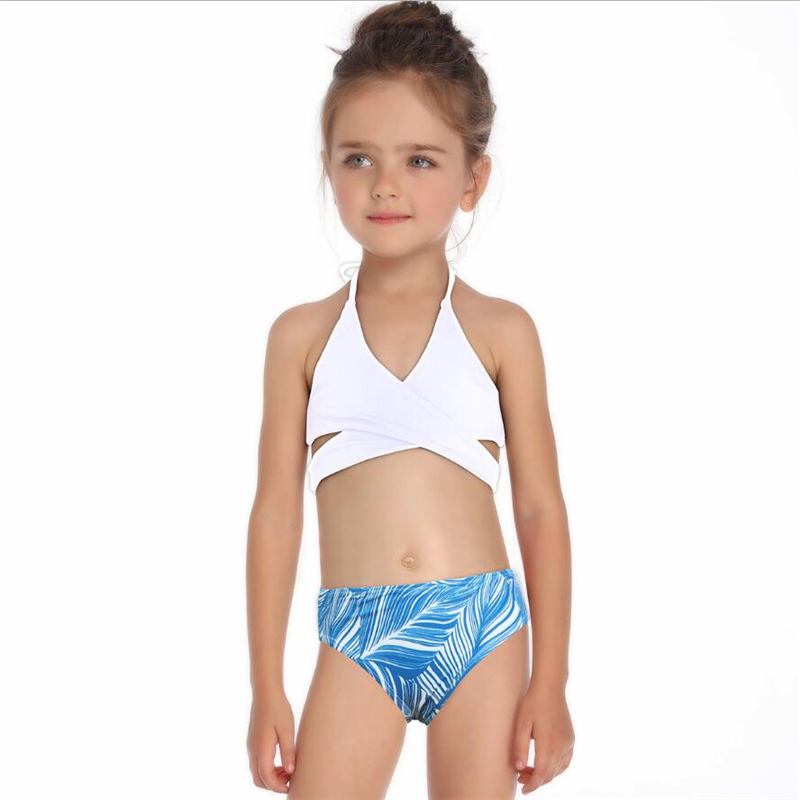 Sexy Little Girls Photo