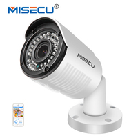 Auto Zoom 2 8 12mm 1080P HI3518C SONY IMX322 42pcs IR Camera 1 2 9 Bullet