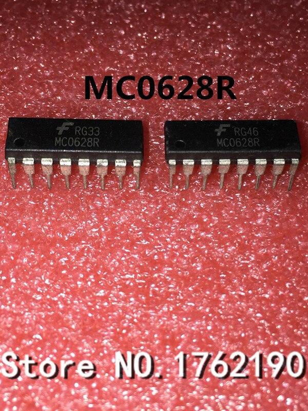 10 St Batteriehalter 4 x Mignon AA LR6 geschlossen Ein-Ausschalter incl De Vers
