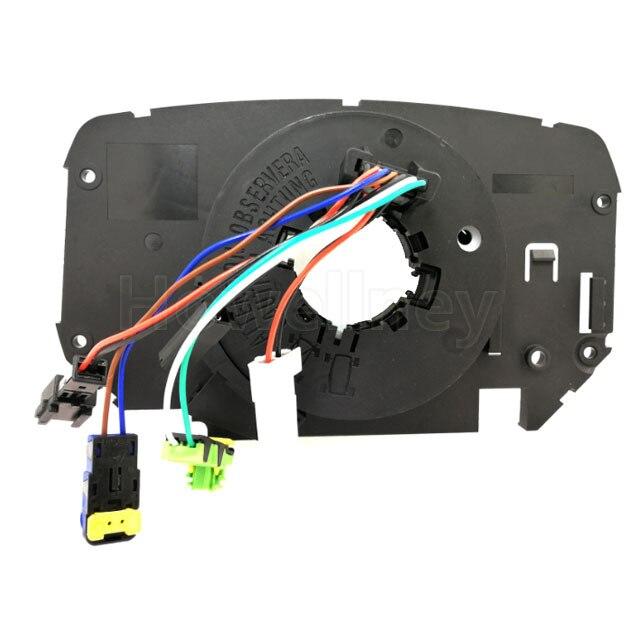 8200216462 combinación interruptor bobina N cable 8200216459 de 8200480340, 8200216454 para Renault Megane II romper Grantour Megane 2 Coupe