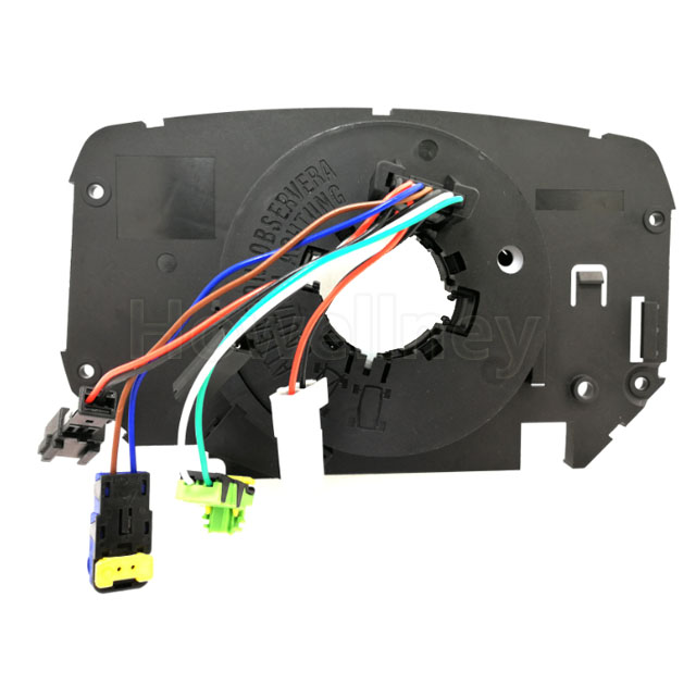 Vw Beetle Wiring Diagram Further How To 3 Way Switch Wiring Diagram