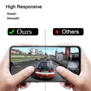 Image 4 - Protector de cristal templado para Xiaomi Mi 9 SE, Protector de pantalla de cristal para cámara Xaomi 9se mi9, 1 2 Uds.