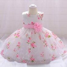 701a16e4f Vestidos De Bebé Niña Vestidos De 3 Meses - Compra lotes baratos de ...