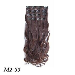 MS-888 M2-33