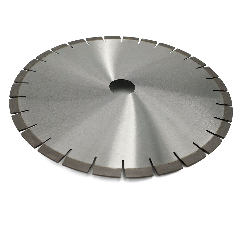 RIJILEI 400MM Granite Silent Diamond Saw Blades cutter blade for Granite Concrete Stone Sharp cutting circular Cutting Tools