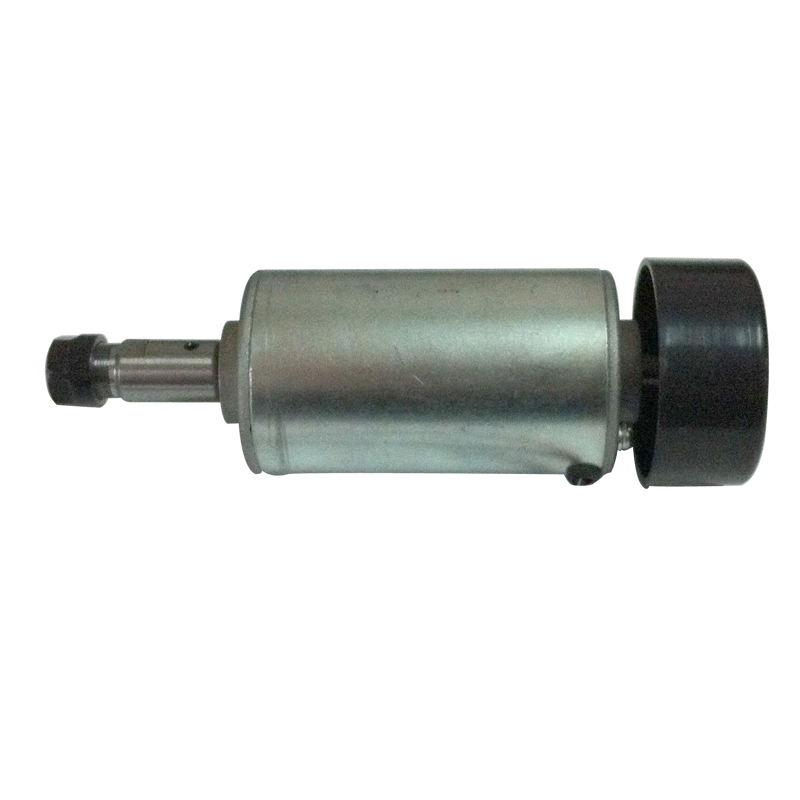 300W DC Spindle (0)