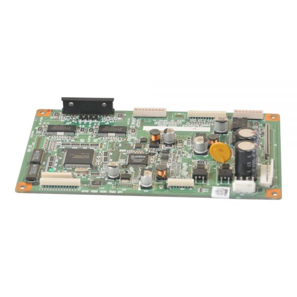 Original Roland SP-300V/SP-540V Servo Board original roland feed motor for sp 300 sp 540v 7876709020