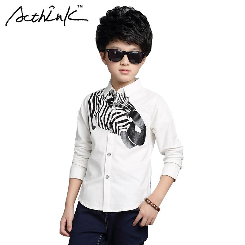 t shirt style formal dress 5t
