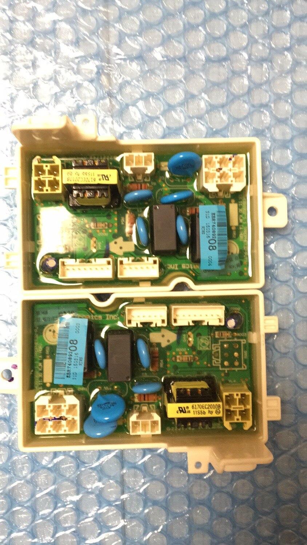 A estrenar LG placa de la computadora de la lavadora / tablero de control principal EBR74089208 EAX64391902-1.1
