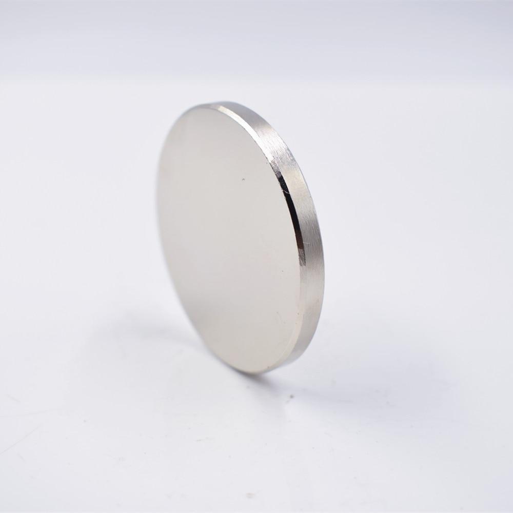 1pcs N52 100mm*10mm*5mm Neodymium Permanent Magnets rare earth Craft