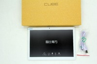 NEW Cube T12 3G Phone Call Tablet PC 10 1 IPS 1280x800 Android 6 0 MT8321