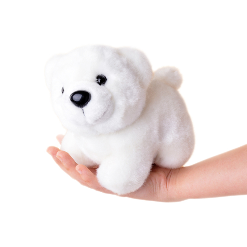Polar Bear Toys : Online buy wholesale polar bear plush from china