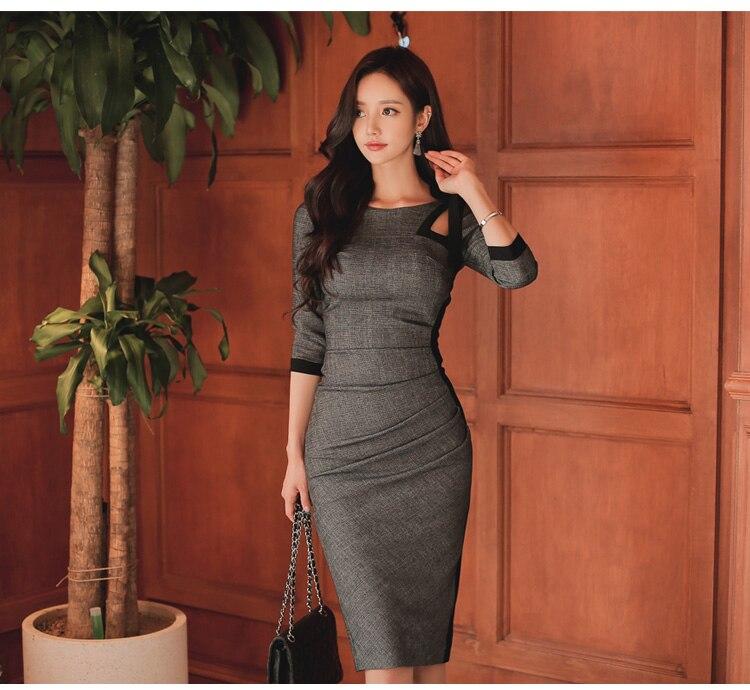 Bayan dantel elbise   ,bayan elbise,online elbise,ucuz elbise,elbise satın al,abiye elbise
