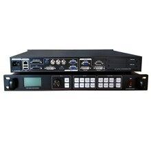 бесплатная доставка аренда светодиодный видеопроцессор аудио видео видеомикшер видеопроцессор led led wall wall lvp815