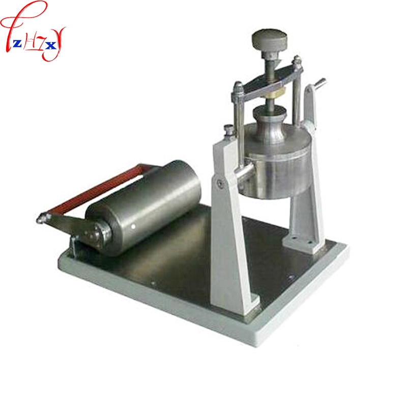 Paper surface absorbs water weight tester meter YT-Cobb125 paper surface absorption weight testerPaper surface absorbs water weight tester meter YT-Cobb125 paper surface absorption weight tester