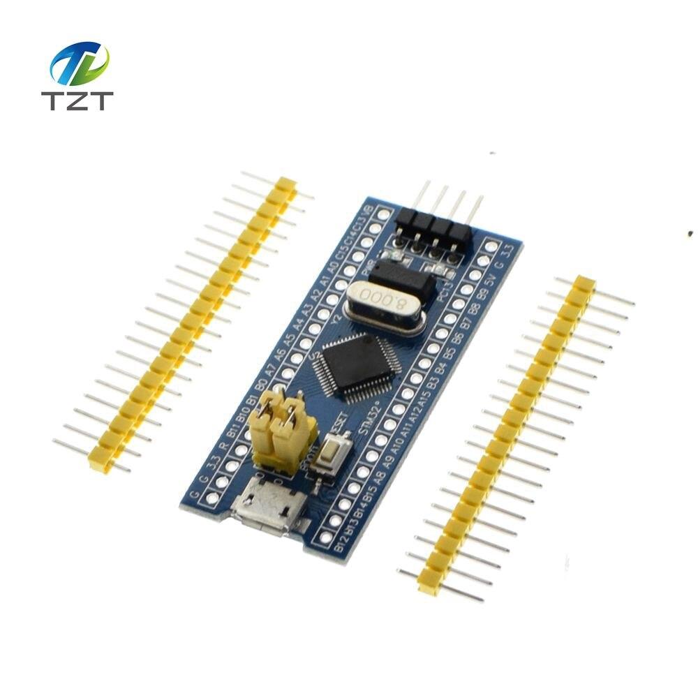 5PCS ATM39B11628R7016  ATM39B1 ATM39B1 1628R7016  Encapsulation:SMD20  new