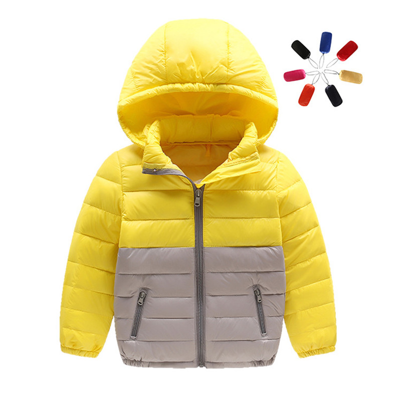 Popular Boys Lightweight Jacket-Buy Cheap Boys Lightweight Jacket ...