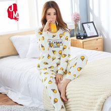 d53a7024b926 Wool Pajamas Promotion-Shop for Promotional Wool Pajamas on ...
