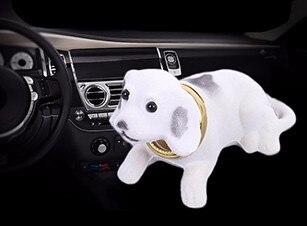 Car-Ornaments-Automobiles-Dashboard-Toys-Shaking-Head-Dog-Doll-Cute-Decoration-Nodding-Puppy-Figures-Auto-Accessories.jpg_640x640