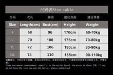 Brand Fitness Vest Gyms Clothing Singlet Y Back Tank Top
