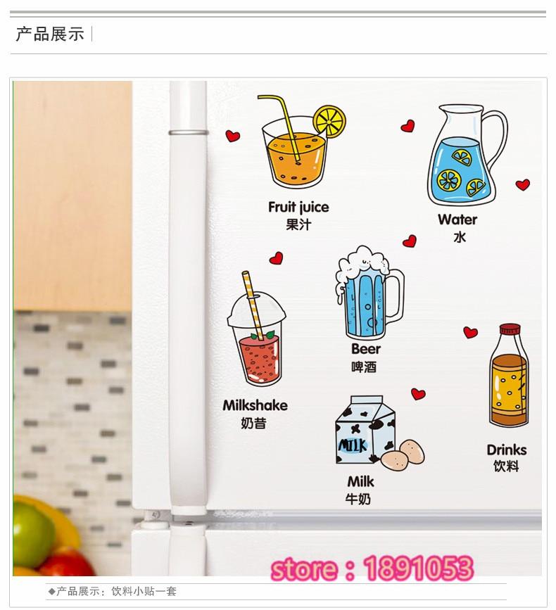 Cucina piastrelle di vetro acquista a poco prezzo cucina piastrelle di vetro lotti da fornitori - Piastrelle a poco prezzo ...