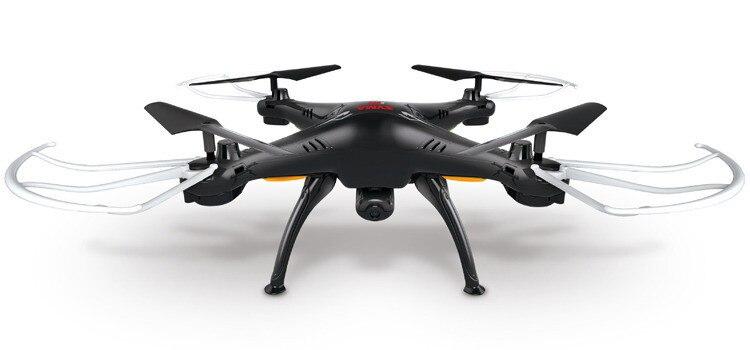 axes tête rabais Drone 11