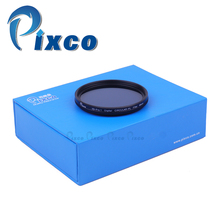Pixco XS-Pro1 40.5mm Digital Multi Coated MC UV filter стоимость