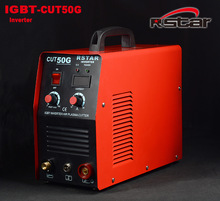 цена на IGBT INVERTER AIR PLASMA CUTTER WELDING MACHINE