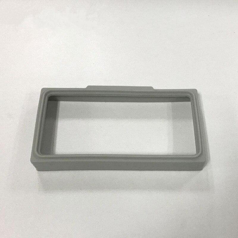 1pcs Filter Frame for Proscenic kaka Series 780t /790T/ Alpaca Plus Filter Frame Vacuum Cleaner Parts