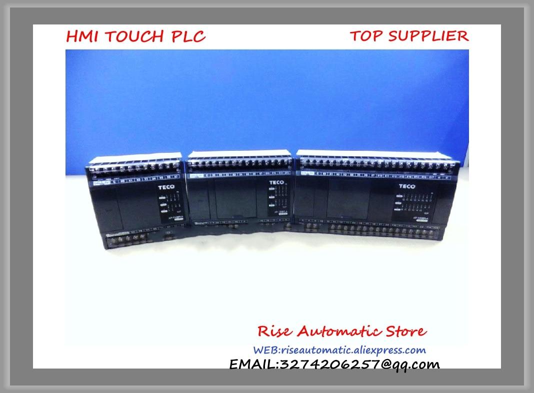AP-260BT-D PLC 20.4-28.8VDC NPN/PNP 36 point Transistor 24 point AP New Original  цены