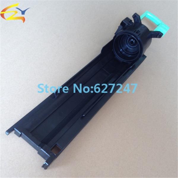 D0193501 MP2550 MP2851 MP3350 MP3351 Copier Toner Supply Unit for Ricoh D019-3501